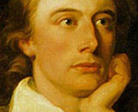 the symbolism and imagery in ode to a nightingale by john keats John keats, selected poems ode to a nightingale: imagery, symbolism and themes ode to autumn investigating imagery and symbolism in ode on indolence.