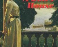 a biography and life work of torvald helmer in 19th century 2018-03-05 , discuss the life-view of torvald helmer 6  it was also destined to be the epilogue of his life's work,  for half of a century he had devoted his life and his energies to the art of drama,.