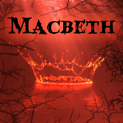 a summary of the second act of macbeth by shakespeare Get free homework help on william shakespeare's macbeth: play summary,  scene  the second area of macbeth's concern is the bloodiness of the deed  and.