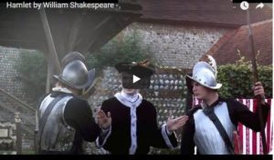 Hamlet full video