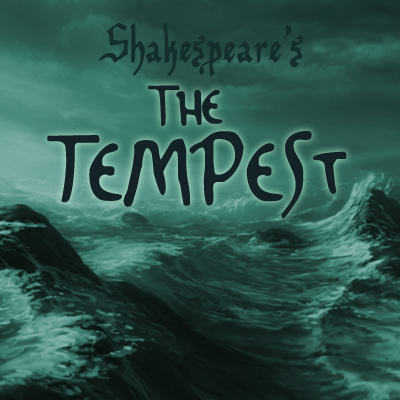 summary of the tempest by william shakespeare pdf